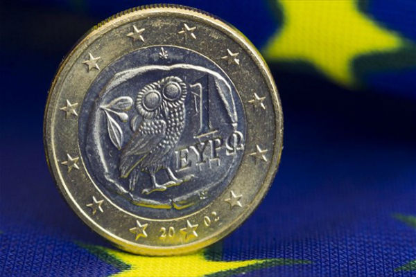 Καλύτερες του αναμενόμενου οι επιδόσεις της ελληνικής οικονομίας στο β' τρίμηνο