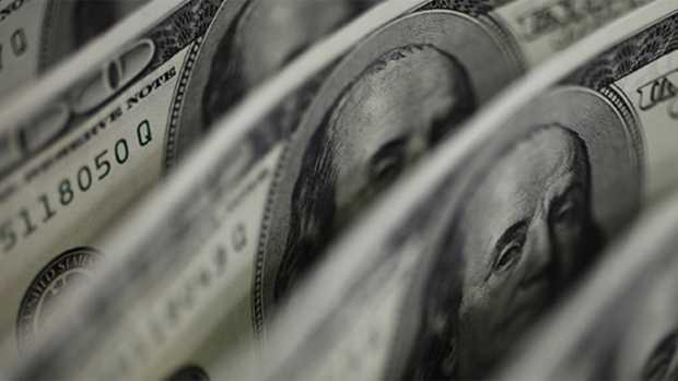 li-us-dollar