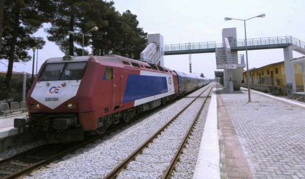 ose-treno-2