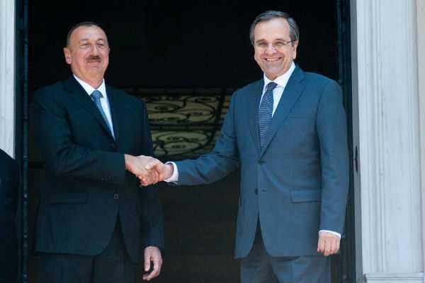 samaras-azerbaitsanB