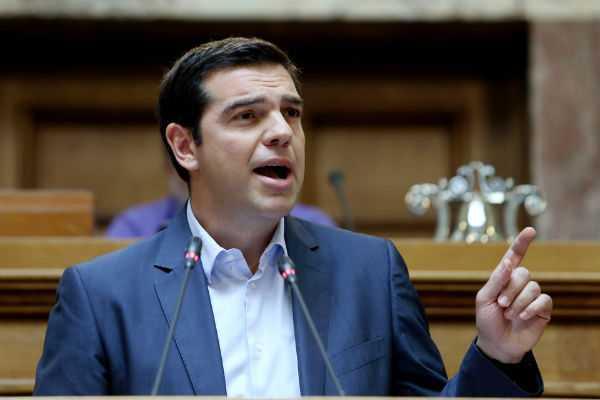 tsipras-syrizaMM