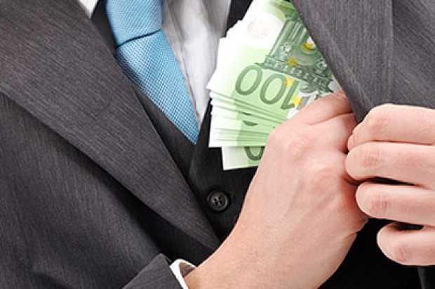 xrimatismos_xrimata_money