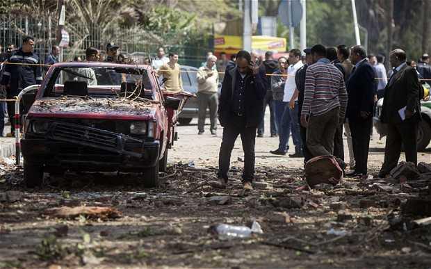 Cairo-egypt-bomb