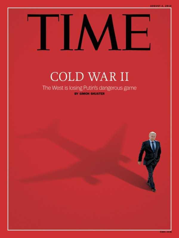 Putin_Times_Cover