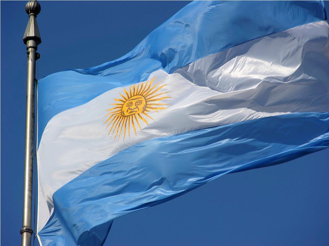 argentian-flag