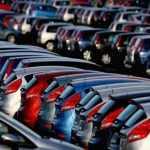 «Τσουχτερά» πρόστιμα για τα ανασφάλιστα αυτοκίνητα