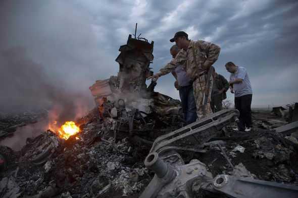 boeing_ukraine_wreckage