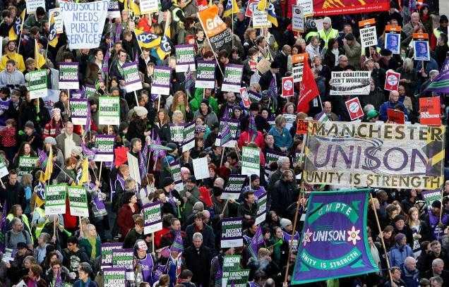 britain-strike