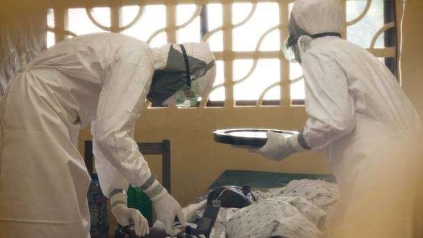 ebola-africaB