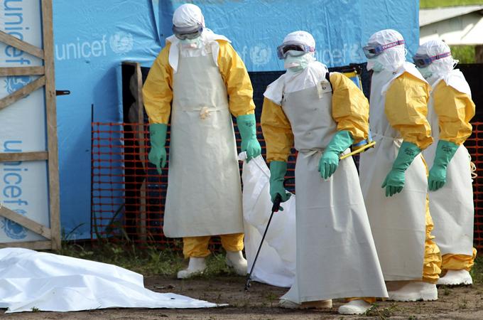 ebola_virus_guinea
