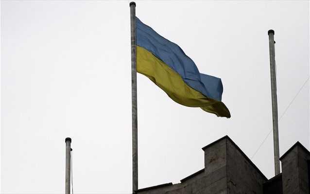 oukrania-simaia-ntonetsk