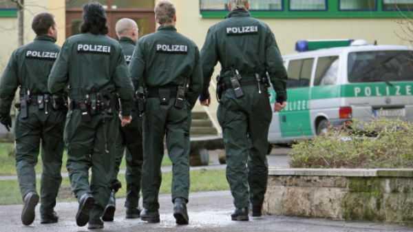 polizei__main
