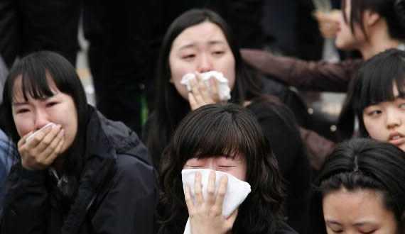 suicide-korea