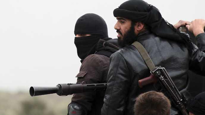 syria_jihad