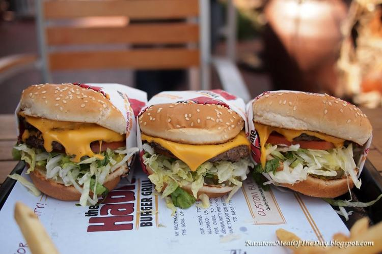 the_habit_burger_grill_double_charburger_and_2_charburger