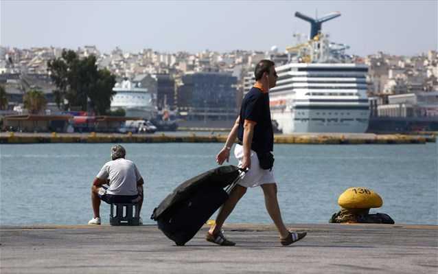 tourismos-touristes-taxidiwtes