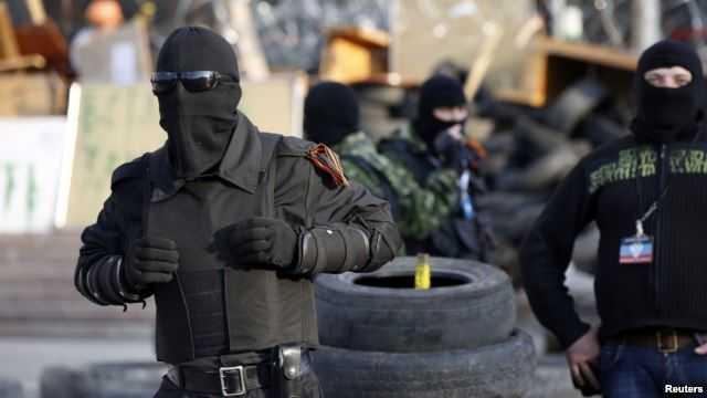 ukraine-autonomistes