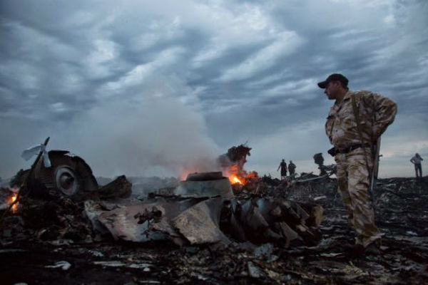 ukraine-boeing crashed