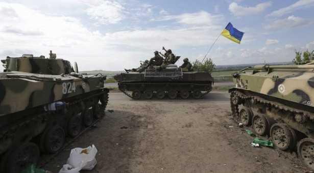 ukraine stratos