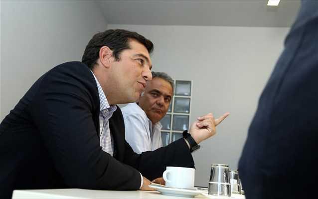 aleksis-tsipras-kentriki-enosi-epimelitirion-elladas-skourletis