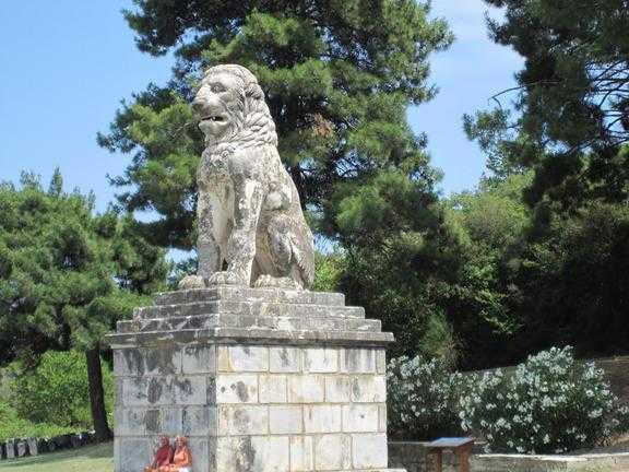 amfipoli_tafos_kavala_citypedia