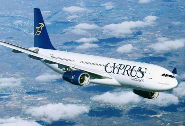 cyprus_airways_2