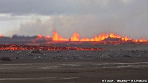 iceland_volcano