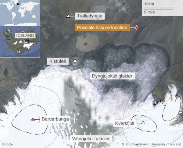 iceland_volcano2