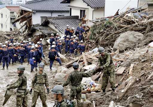 landslides-japanB