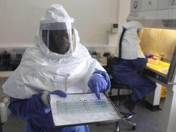 nigeria viru ebola-ios empola