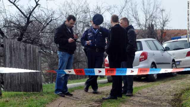 serbia-murder
