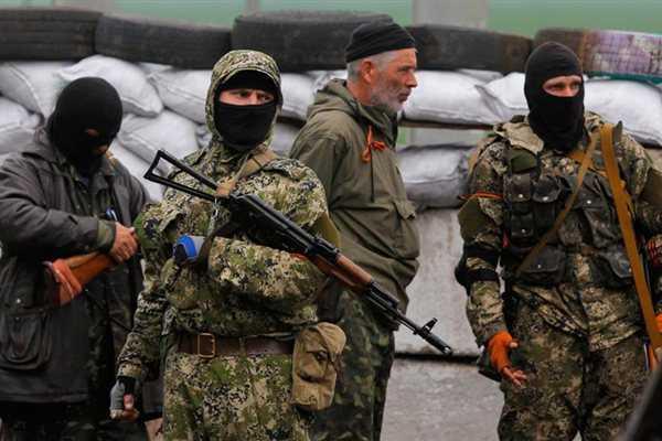 ukraine louxansk-1