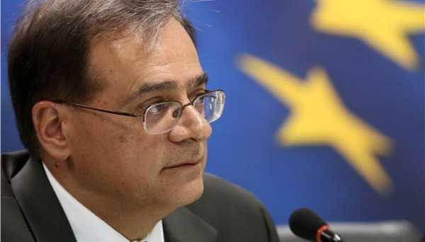 Χαρδούβελης: Συμφέρει την τρόικα να μην επιμείνει σε νέα μέτρα λιτότητας