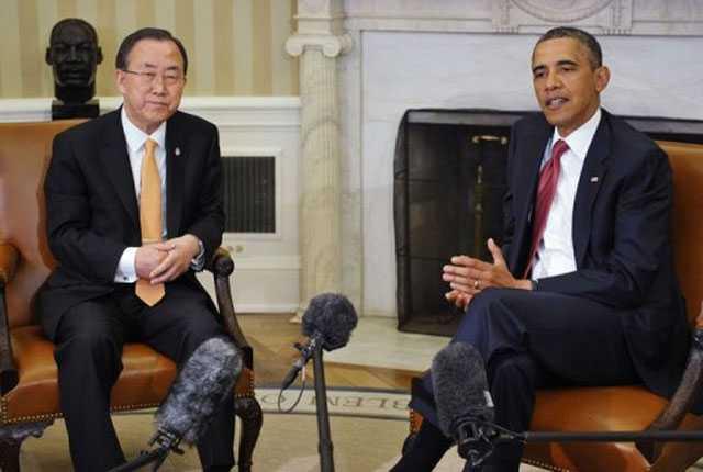 Obama-Ban-ki-Moon