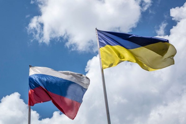 Russia_Ukraine