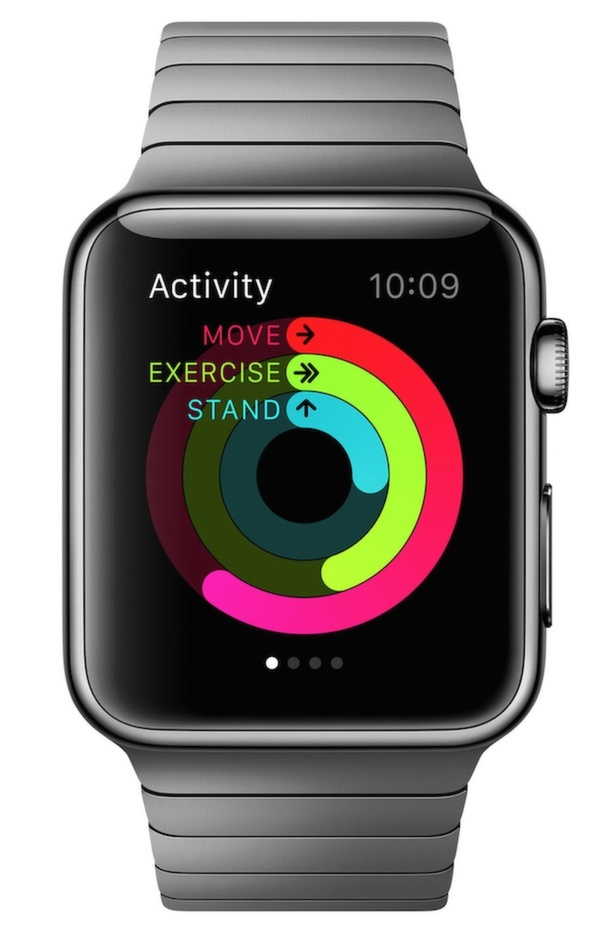 apple-watch-activity-app