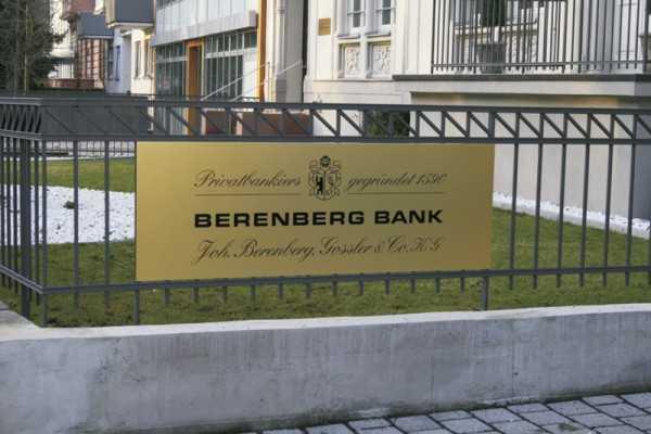 berenberg-bank