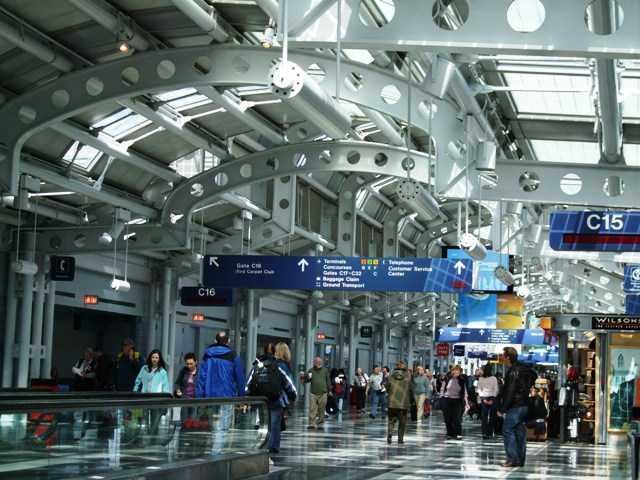 chicago_airport_aerodromio_sikago
