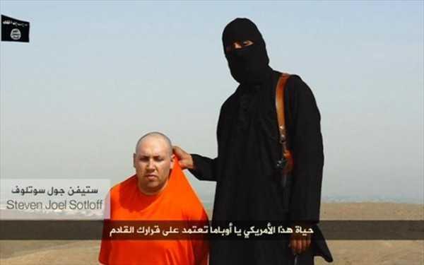 irak-islamiko-kratos-stiben-sotlof
