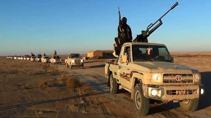 jihads-islamicmilitant