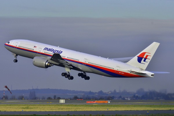 malaysia_airlines_1