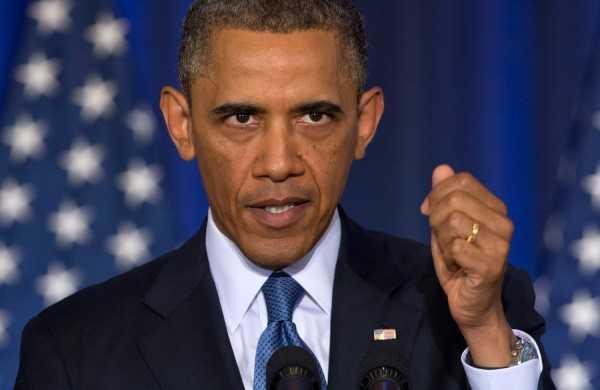 obama_drones_ap_img_0