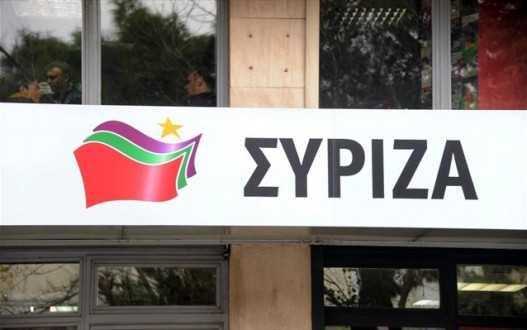 syriza_4