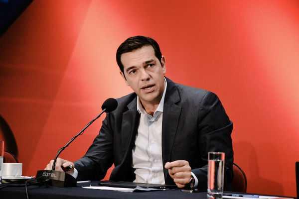 tsipras deth-3