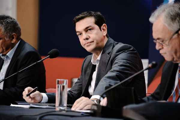 tsipras deth-4