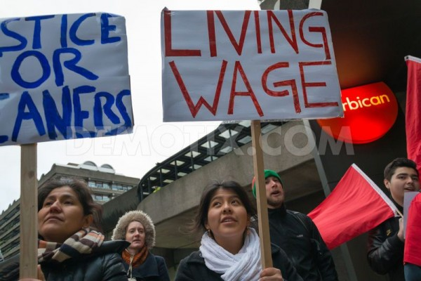 1359845350-cleaners-protest-for-living-wage-at-barbican--london_1767422