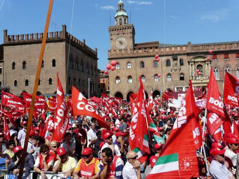 CGIL-26_June_Bologna