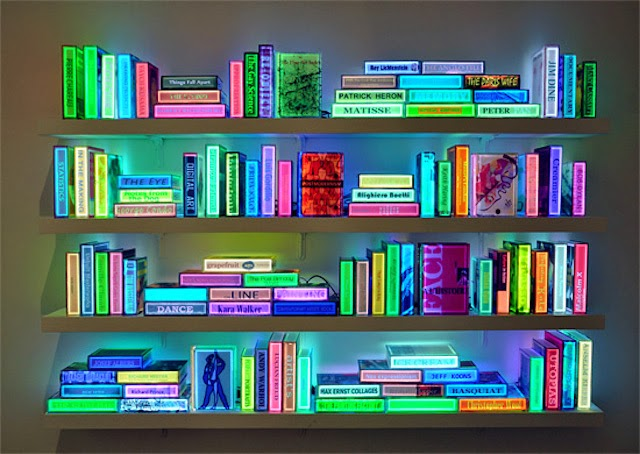 luminous-neon-books-by-airan-kang-1