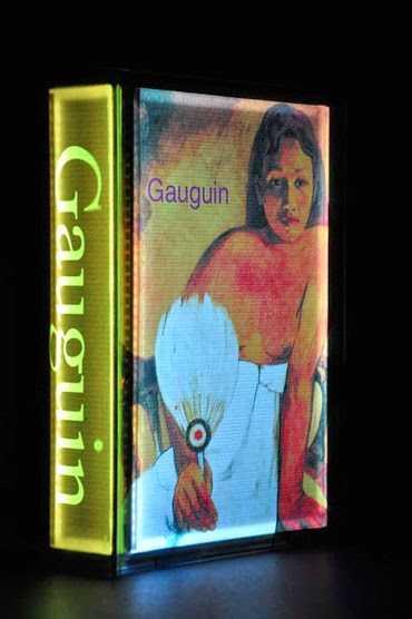 luminous-neon-books-by-airan-kang-7