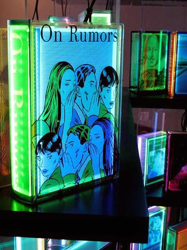 luminous-neon-books-by-airan-kang-8